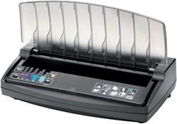 Inbindmachine GBC T400