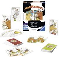 Spel Ravensburger Koehandel master-2