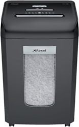 Papiervernietiger Rexel Promax RSX1538 snippers 4x40mm