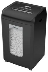 Papiervernietiger Rexel Promax RSS1838 stroken 6mm