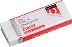 Gum Quantore 60x21x10mm