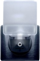 Integral ledlamp Auto Sensor Nachtlamp 220V-3