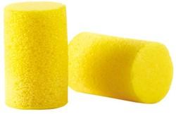 Oordoppen 3M Classic geel
