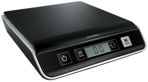 Pakketweger Dymo M5 digitaal tot 5000gr-2