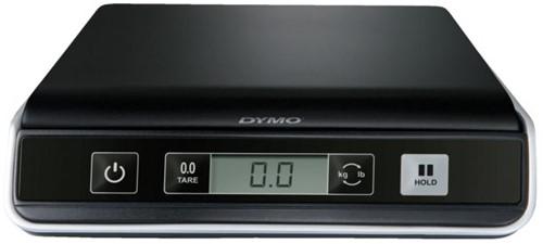 Pakketweger Dymo M5 digitaal tot 5000gr-3