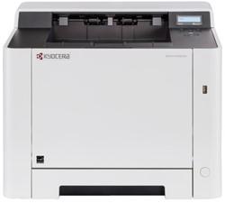 Laserprinter Kyocera ECOSYS P5026CDN