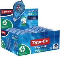 Correctieroller Tipp-ex 5mmx14m easy refill ecolutions-3