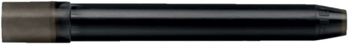Inktpatroon PILOT begreen Hi-Tecpoint 2237+2238 zwart-3