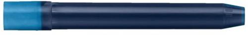 Inktpatroon PILOT begreen Hi-Tecpoint 2237+2238 blauw