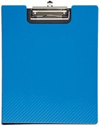 Klembordmap MAULflexx A4 blauw