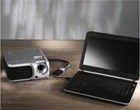 Kabel Hama HDMI converter for VGA zwart-2