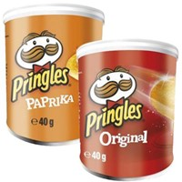 Chips pringles paprika 40gr-2