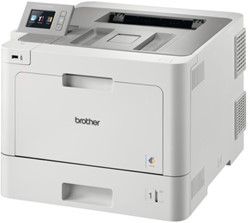 Laserprinter Brother HL-L9310CDW