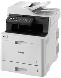 Multifunctional Brother MFC-L8690CDW