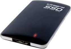 SSD Integral extern portable 3.0 480GB