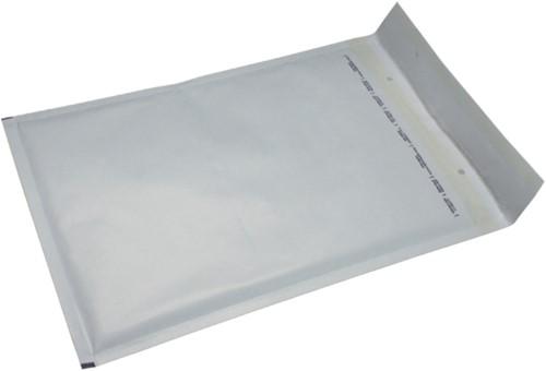 Envelop Quantore luchtkussen nr13 170x225mm wit 100stuks-2