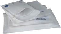 Envelop Quantore luchtkussen nr13 170x225mm wit 5stuks-2