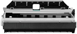 Opvangbak inkt HP B5L09A