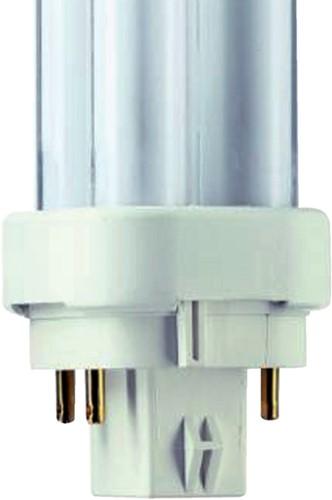 Spaarlamp Philips CorePro PL-C 4P 26W 1800 Lumen 830 warm wt-3