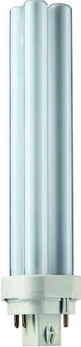 Spaarlamp Philips CorePro PL-C 4P 18W 1200 Lumen 830 warm wt-2