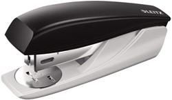 Nietmachine Leitz NeXXt 5501 25vel 24/6 zwart