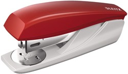 Nietmachine Leitz New NeXXt 5501 25vel 24/6 rood