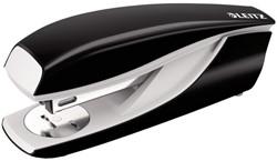 Nietmachine Leitz New NeXXt 5502 30vel 24/6 zwart
