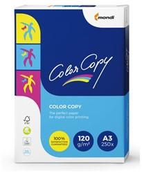Laserpapier Color Copy A3+ 120gr wit 500vel