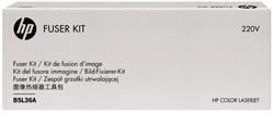 Fuser HP B5L36A 220V 150K