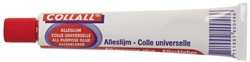 Alleslijm Collall 50ml