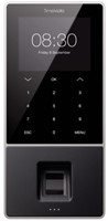 Tijdregistratiesysteem TimeMoto TM-828-3
