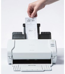 Scanner Brother ADS-2200