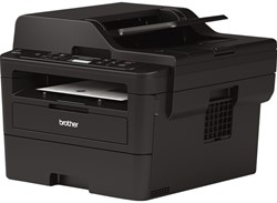Multifunctional Brother DCP-L2550DN