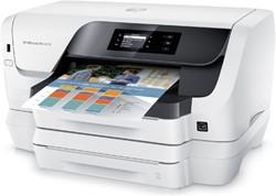 Inkjetprinter HP OfficeJet Pro 8218