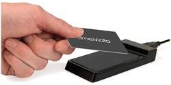 TimeMoto RF-150 USB RFID reader