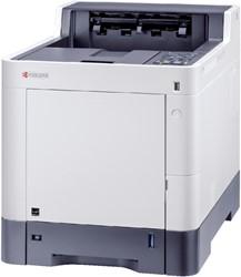 Laserprinter Kyocera Ecosys P7240CDN
