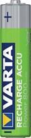 Batterij oplaadbaar Varta 2xAAA 800mAh ready2use-2