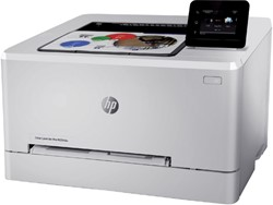 Laserprinter HP Laserjet Pro Color M254DW