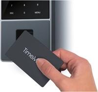 TimeMoto RF-100 RFID cards-3