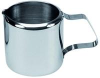 Melkkan RVS 0.15 liter