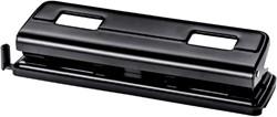 Perforator Quantore 4-gaats 10 vel met aanleg