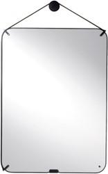 Whiteboard Chameleon portable 83x113cm
