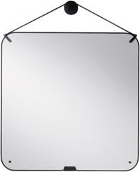 Whiteboard Chameleon portable 83x83cm