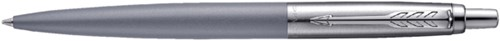 Balpen Parker Jotter XL grey CT-2