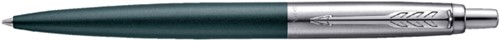 Balpen Parker Jotter XL green CT-2