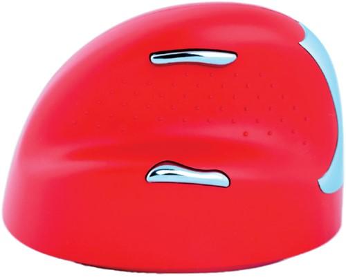 Ergonomische Muis R-Go Tools HE Sport links-3