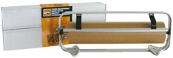 Afrolapparaat CleverPack tot 750mm