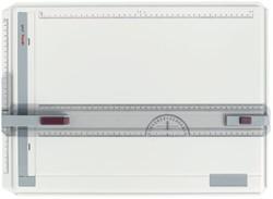 Tekenplaat Rotring 522231 Profil A3