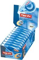Correctieroller Tipp-ex 4.2mmx12m zijwaarts-2