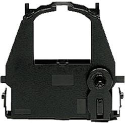 Lint KMP Fujitsu DL 3700/3800 zwart